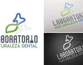 nº 32 pour Logo para mi empresa par JheisonS