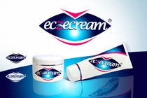 Graphic Design Contest Entry #164 for Logo Design for Eczecream
