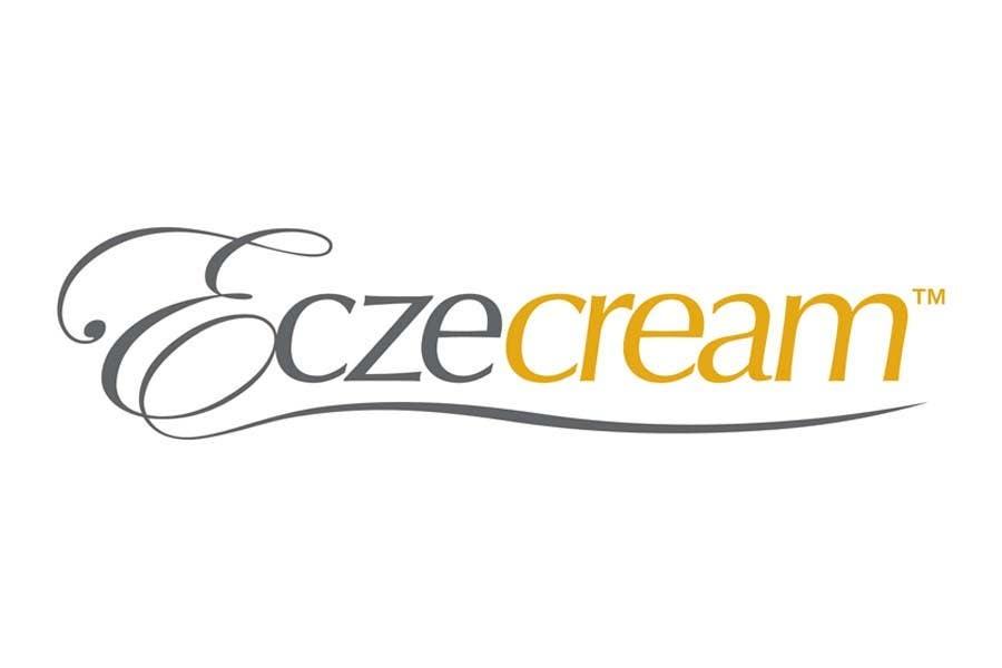 Contest Entry #                                        162                                      for                                         Logo Design for Eczecream