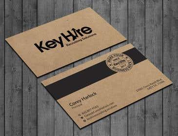Kuva                             Business Card Design