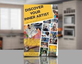 Nro 48 kilpailuun Graphic Designer to Create Poster käyttäjältä TheDesignerA