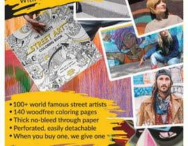 Nro 59 kilpailuun Graphic Designer to Create Poster käyttäjältä jannatulferdous7