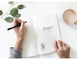 #67 para Design a logo for Sydney florist de elenaornaghi