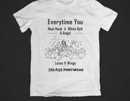 #50 for t-shirt designs by asaduzzaman431sc