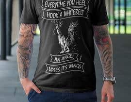 #38 untuk t-shirt designs oleh soikot08