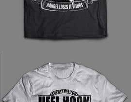#37 for t-shirt designs by softboyasad