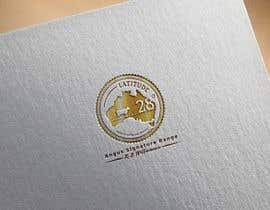 #75 para Design a logo por mahifahmim