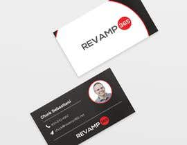#27 para Create business cards por barbaramarin