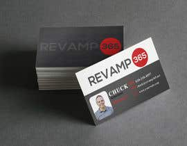 #147 para Create business cards por rregenerate