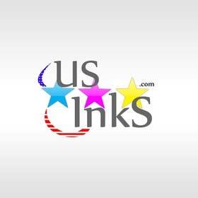 #233 for Logo Design for USInks.com by ariesta1503
