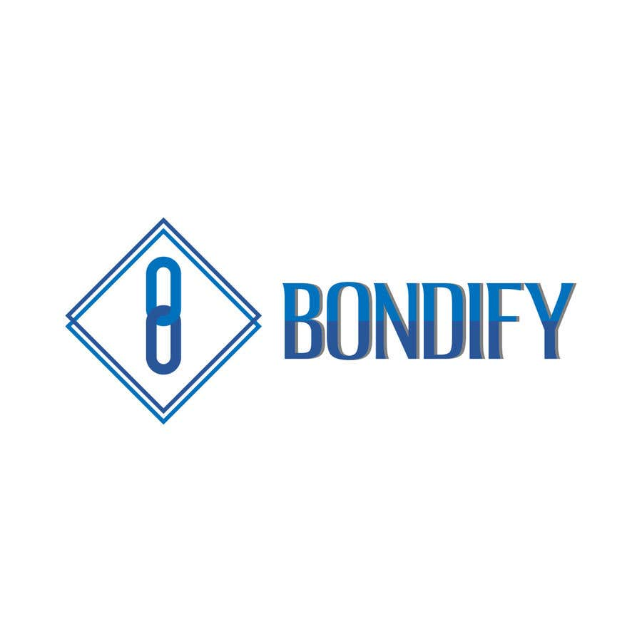 Contest Entry #9 for Company Logo