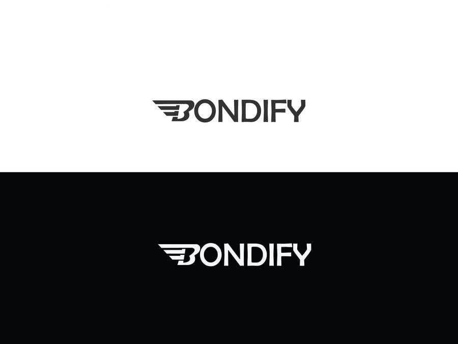 Contest Entry #52 for Company Logo