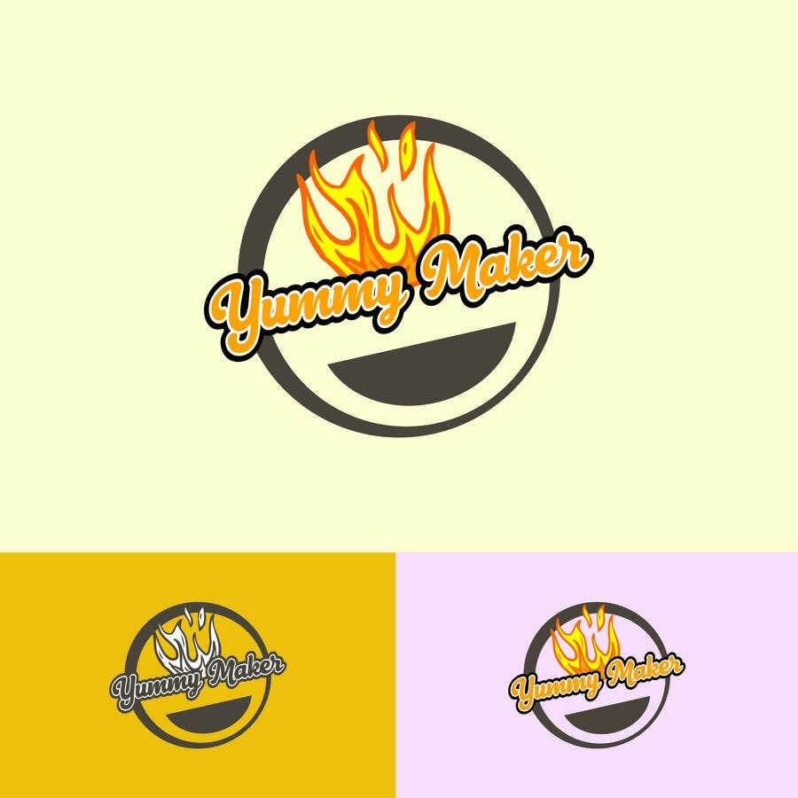 Konkurrenceindlæg #20 for Design our logo and Stationery design. PLEASE READ DESCRIPTION!