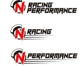 nº 15 pour Name of logo: Can consist of the word 'Racing', 'Performance', e.g.: N Racing, N Performance, μ Performance, etc          --Logo can be in all caps or mixed. It is for a brake caliper as per attached. Please give more ideas and suitable font and designs. par Omarjmp