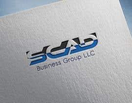 #10 for SCAD Business Group LLC Logo af batuhanaydn