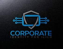 #9 für Develop a Corporate Identity von akthersharmin768