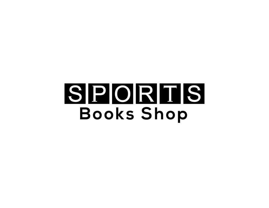 Contest Entry #7 for logo design bookshop