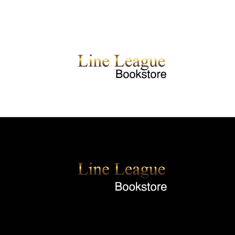Contest Entry #18 for logo design bookshop
