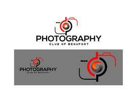 #68 for Logo for Photography Club af RASEL01719