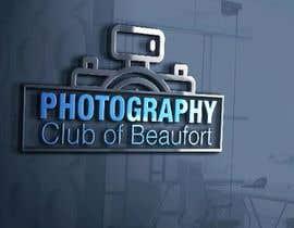 #11 for Logo for Photography Club af msakr1900