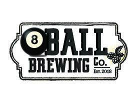 #14 for Logo for Young Craft brewery by danettelinde