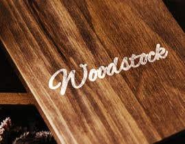 #21 untuk Design a logo for a  wood fashion brand oleh nusratsamia