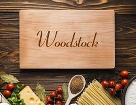 #25 untuk Design a logo for a  wood fashion brand oleh johan598126