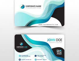 #40 za Create a logo and business card for an Excavating Company. od rubelmiah311285