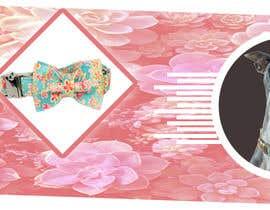 #1 for Design a Banner af mohamedsobhy1530