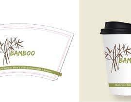 #34 , Design a new eco-friendly paper cup artwork 来自 ConceptGRAPHIC