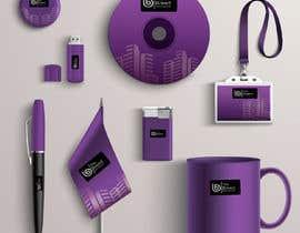 #6 для [Guaranteed] Create a Membership Package Collection Image від Ripon8606