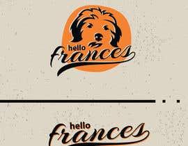 #189 for Design a Logo af fourtunedesign