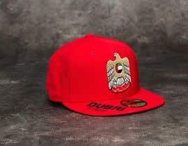 #9 cho Caps that represent United Arab Emirates (United Arab Emirates) bởi MaykoDouglas23