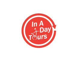 #1211 for I need to create a logo for a Tour operator by maazahmedsf