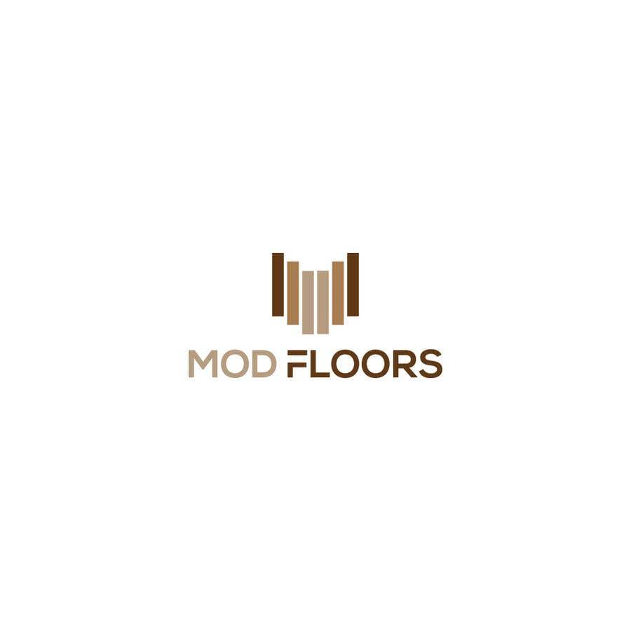 Konkurrenceindlæg #16 for Floor Company Logo