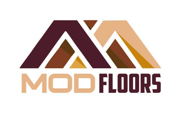 Konkurrenceindlæg #142 for Floor Company Logo