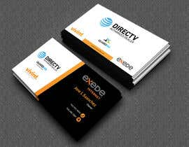 #12 cho Design some Business Cards bởi shuchi4455