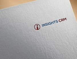 #245 , Create a Logo 来自 tmahmud0000