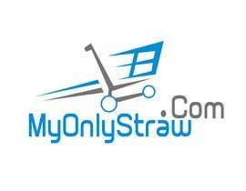 #60 para Design a logo for my new product/website de shahinh0998