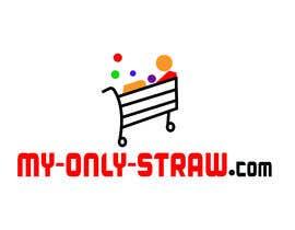 #69 para Design a logo for my new product/website de shahinh0998