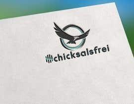 #36 for Design a lettering for our Logo af Antordesign