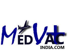 #22 for Logo for Medical Vacation by ShevonHendsmen