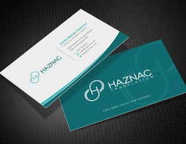 mahmudkhan44님에 의한 Business stationery/corporate identity을(를) 위한 #2
