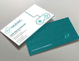 Roronoa12님에 의한 Business stationery/corporate identity을(를) 위한 #121