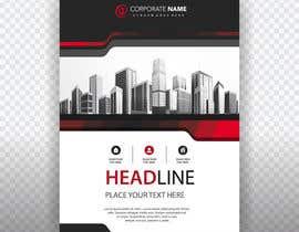 #4 untuk Newsletter, sellers (prelisting) packet, buyers packet and private lender packet oleh SURESHKATRIYA