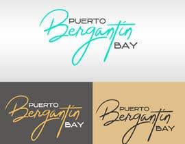 Nro 5 kilpailuun Puerto Bergantin Bay käyttäjältä AnaGocheva