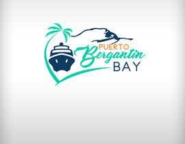 Nro 63 kilpailuun Puerto Bergantin Bay käyttäjältä AnaGocheva