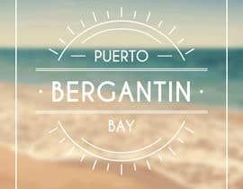 Nro 15 kilpailuun Puerto Bergantin Bay käyttäjältä Translatoregypt1