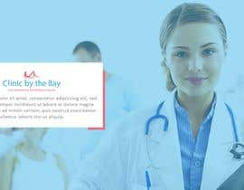 #15 for Power Point Presentation Templates (3) for Healthcare Clinic by satishandsurabhi