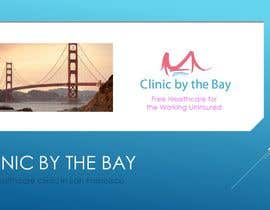 #8 for Power Point Presentation Templates (3) for Healthcare Clinic by dawnbadore